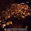 cape_town_orlando_vigil_10