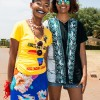 soweto_pride_2017_05