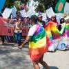 soweto_pride_2017_11