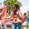 soweto_pride_2017_13