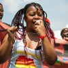 soweto_pride_2017_14
