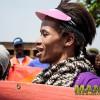 soweto_pride_2017_15