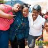 soweto_pride_2017_22