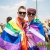 soweto_pride_2017_27