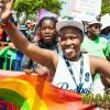soweto_pride_2017_31