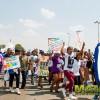 soweto_pride_2017_38