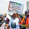 soweto_pride_2017_42