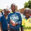 soweto_pride_2017_44
