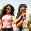 soweto_pride_2017_48