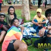 soweto_pride_2017_50