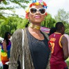 soweto_pride_2017_51