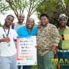 soweto_pride_2017_54