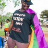 soweto_pride_2017_55
