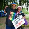soweto_pride_2017_60