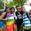 soweto_pride_2017_63