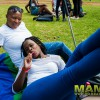 soweto_pride_2017_64