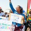 soweto_pride_010