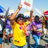 soweto_pride_017