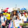 soweto_pride_019