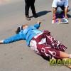soweto_pride_021