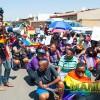 soweto_pride_023