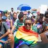 soweto_pride_024