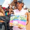 soweto_pride_025