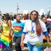 soweto_pride_034