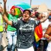 soweto_pride_037