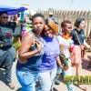 soweto_pride_038
