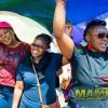 soweto_pride_039