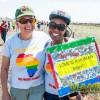 soweto_pride_041