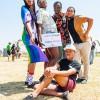 soweto_pride_050