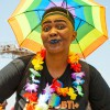 soweto_pride_052