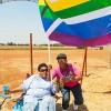 soweto_pride_054