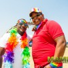 soweto_pride_056