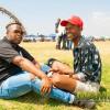 soweto_pride_057