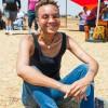 soweto_pride_061