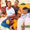 soweto_pride_062