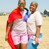 soweto_pride_067