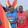swakopmund_pride_2017_02