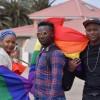 swakopmund_pride_2017_03