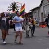 swakopmund_pride_2017_07