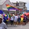 swakopmund_pride_2017_08
