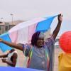 swakopmund_pride_2017_10-jpg