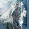 mv-camouflage-line-conseptual-photos-withoutlogo-06