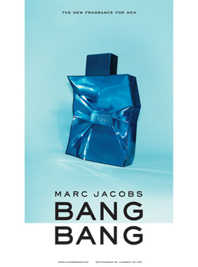marc jacobs bang bang lifestem mambaonline gay south. Black Bedroom Furniture Sets. Home Design Ideas