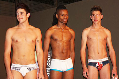 Gay boys in durban