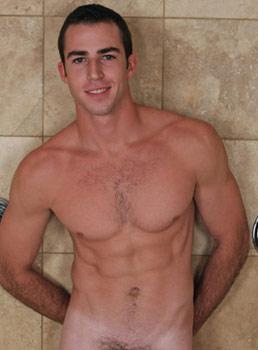 Mr Panama Gay 65
