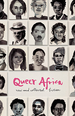 african_gay_short_story_anthology_launched